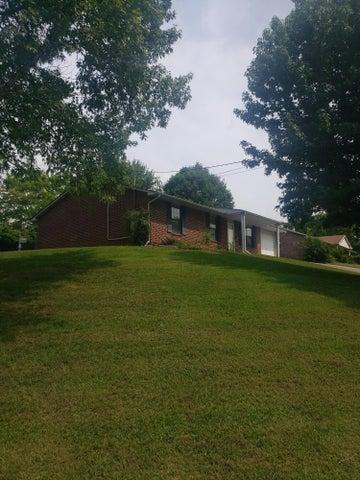 1118 Carollwood Rd, Knoxville, TN 37932