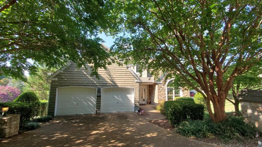 2101 Cottage Row Lane, Knoxville, TN 37922