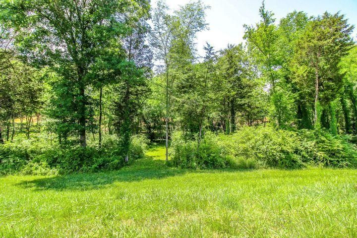 1715 Serene Cove Way, Knoxville, TN 37920