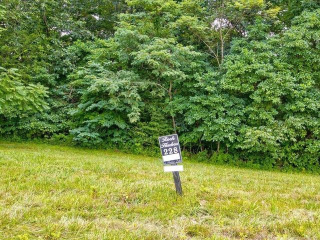 Lot 228 Jade Lane, New Tazewell, TN 37825