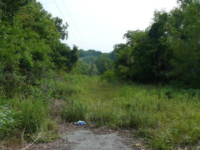 2 Acres Highway 25E, Tazewell, TN 37879