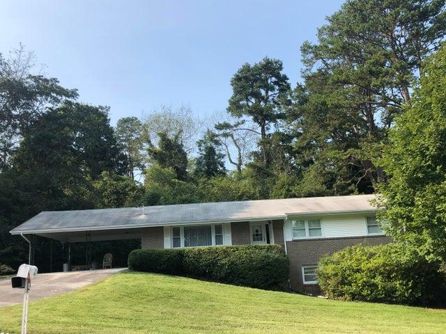 103 Miramar Circle, Oak Ridge, TN 37830