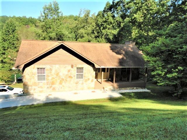 753 Big Creek Rd, LaFollette, TN 37766