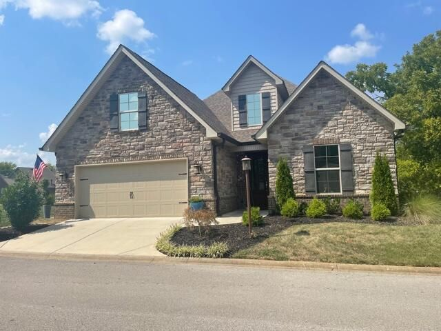 11311 Shady Slope Way, Knoxville, TN 37932
