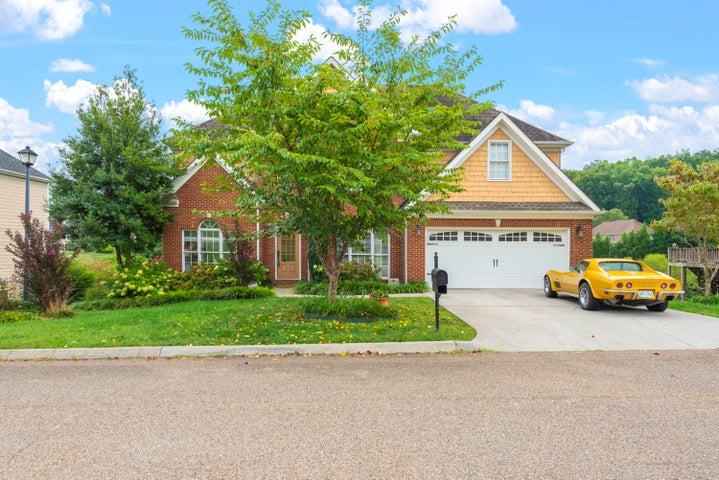 10246 Autumn Valley Lane, Knoxville, TN 37922