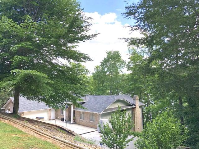 1649 Cove Pointe Rd, LaFollette, TN 37766