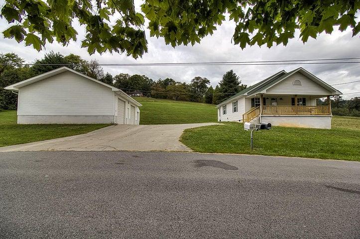 117 Spring St, Maynardville, TN 37807