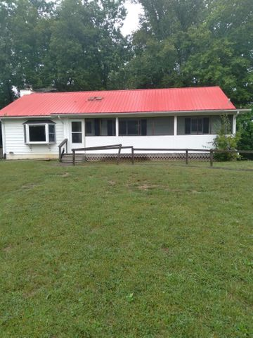 428 Meadow Creek Drive, Crossville, TN 38572