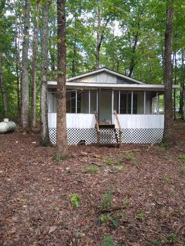 Sharon Circle, Crossville, TN 38572