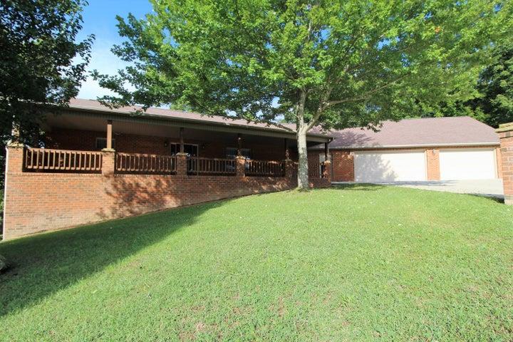 169 Catoosa Canyon Drive, Crossville, TN 38571