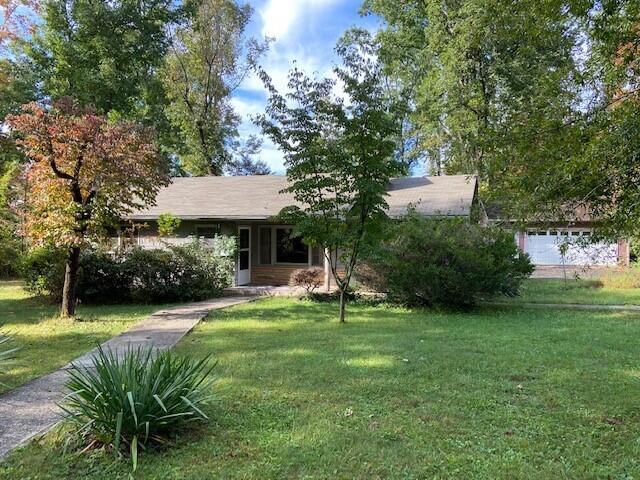 62 Peterson Lane, Sparta, TN 38583