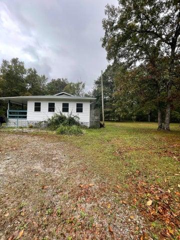 1031 Geronimo Lane, Crossville, TN 38572