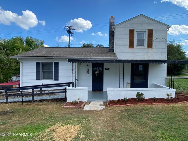 1018 Atlantic Ave, Knoxville, TN 37917