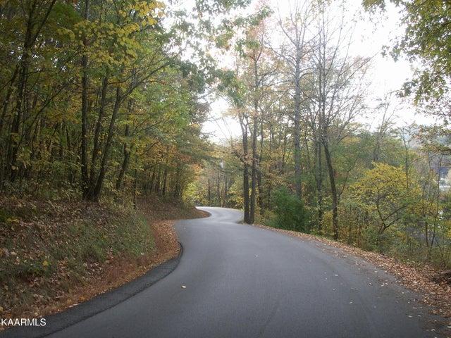 0 Creek Rd, Powell, TN 37849