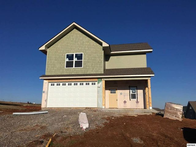 HOME IS UNDER CONSTRUCTION AND LOOKING FOR ITS NEW OWNER. COME TAKE A LOOK TODAY AND LETS GET YOU IN YOUR NEXT HOME