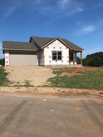 BUILDER SPECIAL --THIS WILL NOT LAST LONG --RUN TO BUY YOUR NEW HOME ---CONSTRUCTION WELL UNDERWAY---COME TAKE A LOOK TODAY