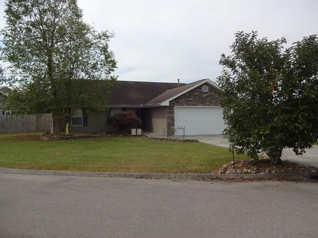 Beautiful home!  Zero stairs!  This home is well loved and well taken care of!  Start packing!  This is a true gem!