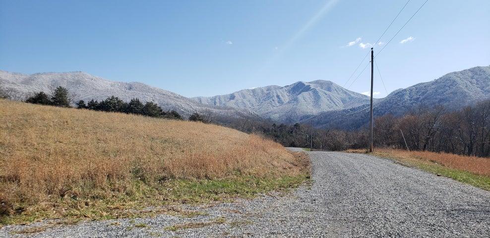 267 Mountain Mist Lane