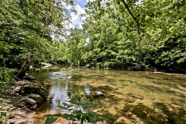 08_OldWallandHighway_6750_River_S-SW