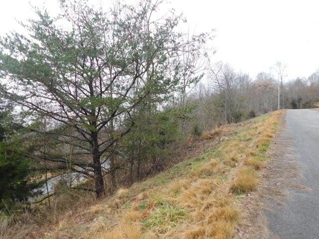 Lot 545 Timber Creek Rd Rd
