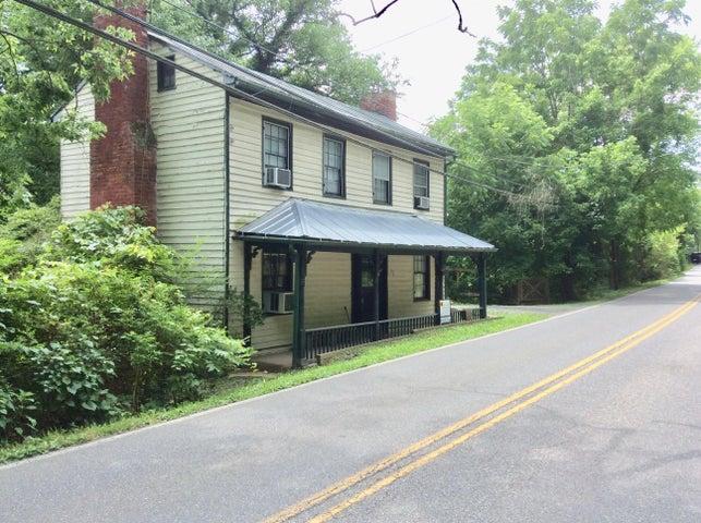 125 Furrs Mill Rd, Lexington, VA 24450