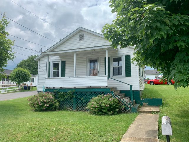 413 Arpia St, Lexington, VA 24450