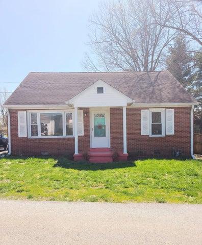 102 Henson Ave., Danville, KY 40422