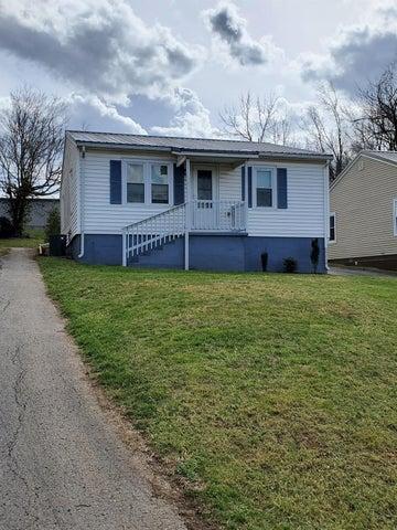116 Highland Court, Danville, KY 40422