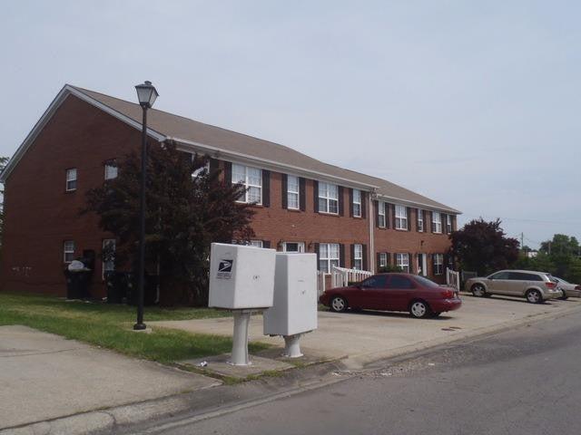 2032 Cornerstone, 1, Lexington, KY 40509