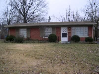 172 Rugby Road, Lexington, KY 40504