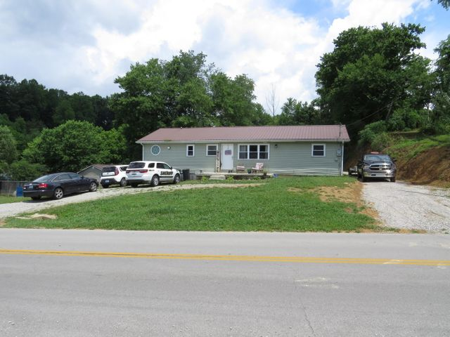 2325 KY 3439, Barbourville, KY 40906