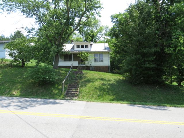 557 South KY 11, Barbourville, KY 40906