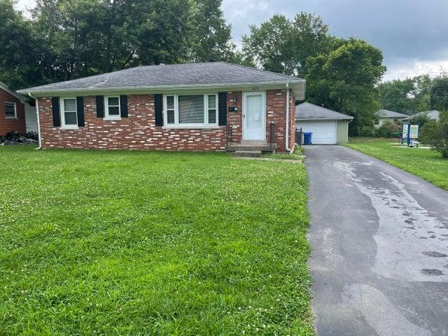 1820 Gettysburg Road, Lexington, KY 40504