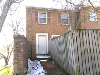 305 bainbridge Drive, G, Lexington, KY 40509