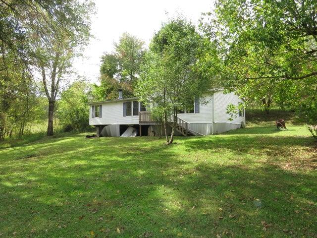 951 Swan Lake Road Road, Barbourville, KY 40906