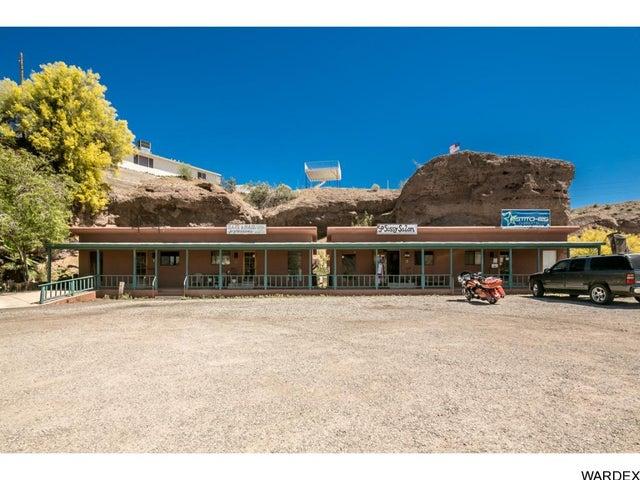 10230 Riverside Dr, Parker, AZ 85344