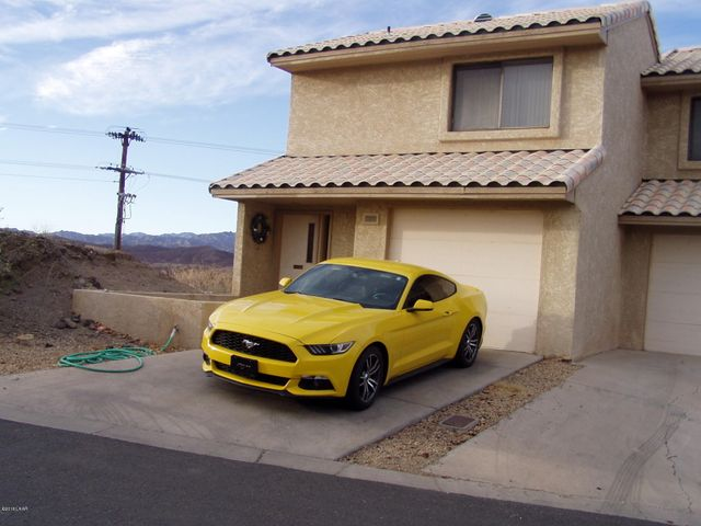 8625 Riverside Drive, 73, Parker, AZ 85344
