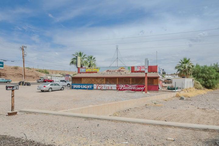 31404 Riverside Dr, Parker, AZ 85344