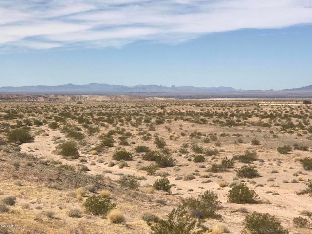 22062 Central Ave, Parker, AZ 85344
