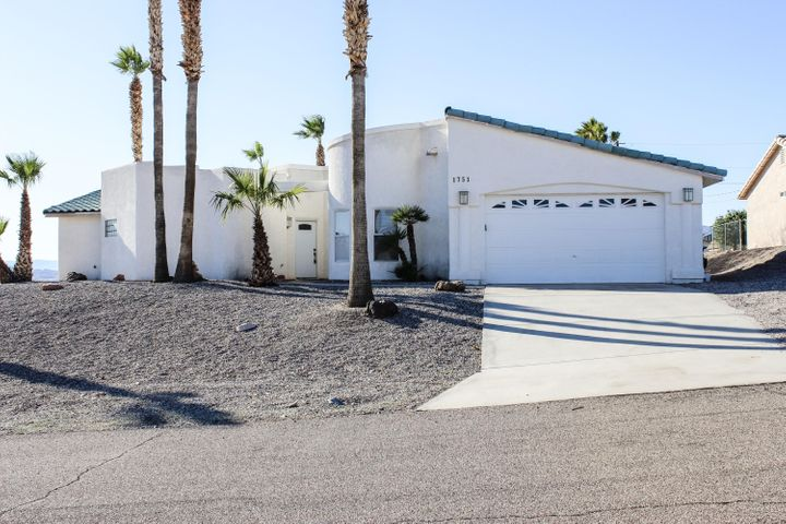 1751 Mandarin Dr, Lake Havasu City, AZ 86404