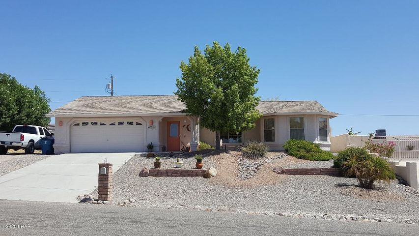 3946 Bear Dr, Lake Havasu City, AZ 86406