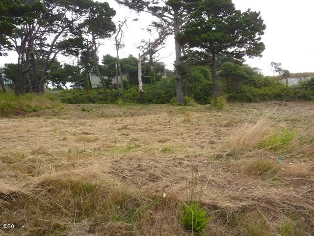 1142 NW 13th Street Lot 3, Lincoln City, OR 97367 - property