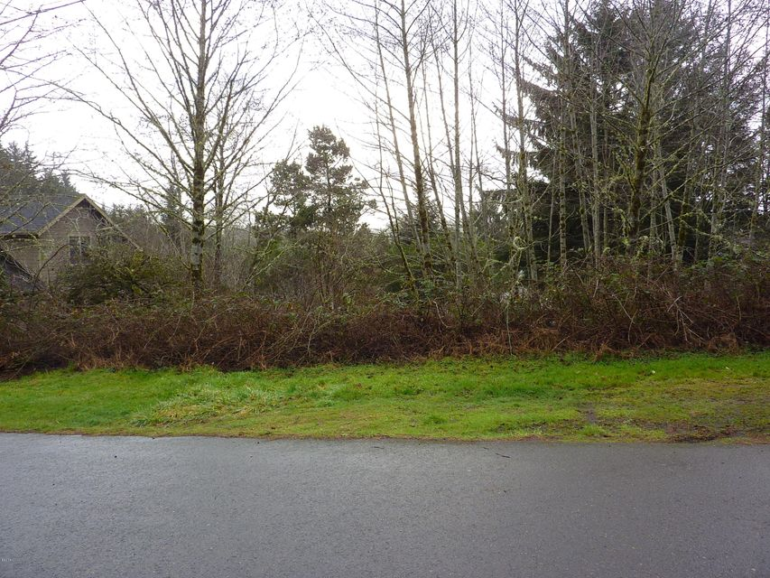 2300 BLK NE 35th Street Lot 8, Lincoln City, OR 97367 - property