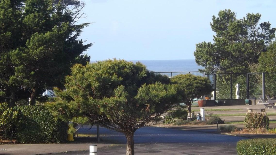 6225 N Coast Hwy Lot 11, Newport, OR 97365 - Lot 11 Ocean view 1-2015
