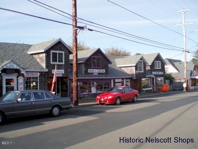 Https Jerseyshore Craigslist Org Pts D Antique Cars Partand  Html