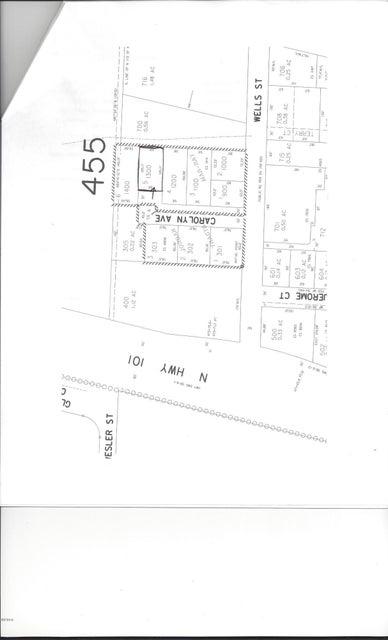 6540 Carolyn Ave, Gleneden Beach, OR 97388 - marshalls1