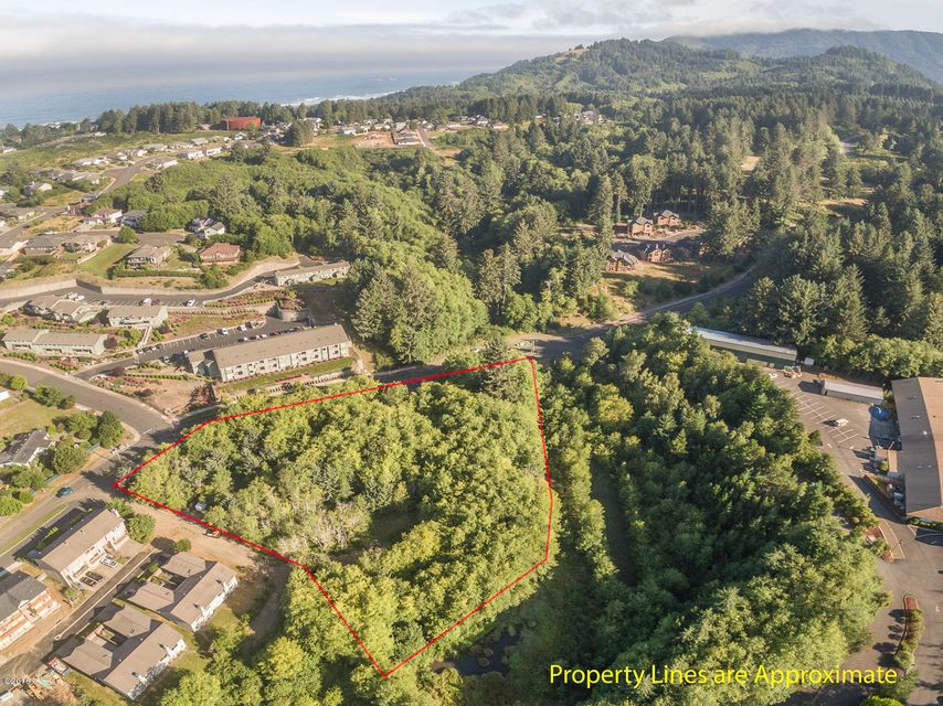 , Lincoln City, OR 97367 - Peters Listings-3