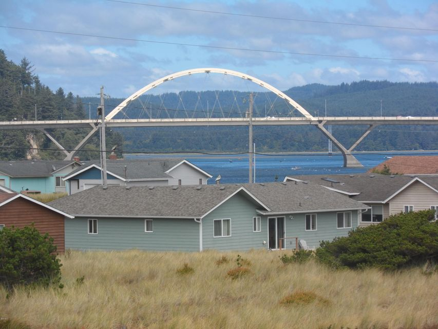 2005 NW Seaview Dr., Waldport, OR 7394 - SAM_3100