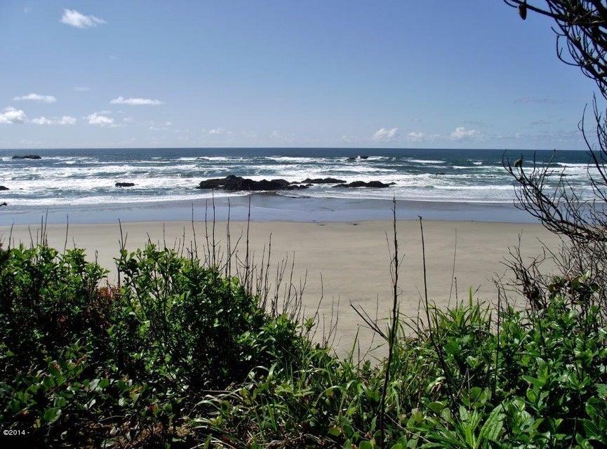 TL 2600 Pacific Coast Hwy, Seal Rock, OR 97376 - 227