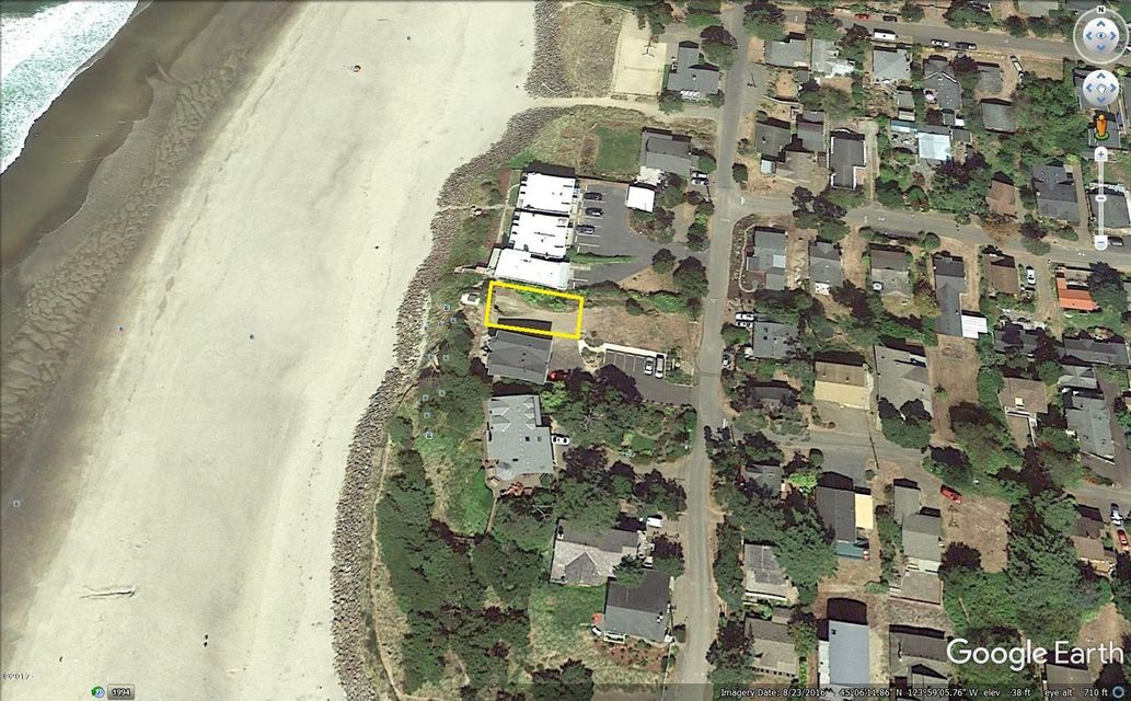 48000 Breakers Blvd, Neskowin, OR 97149 - Aerial Map View